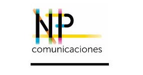 NP Comunicaciones