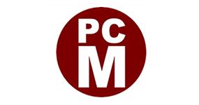 Patrocinadores - PCM