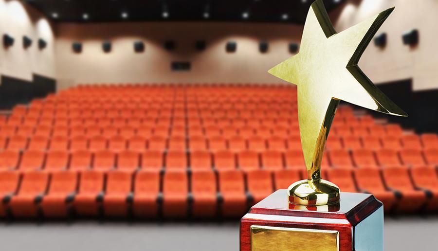 Premios Javier Arcones - Revista TAI Pricebook