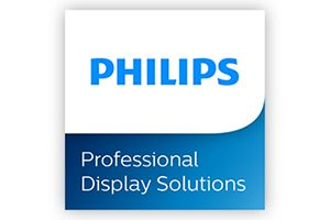 Philips_Shape_Extended_Panel_BLUE_Prof_Display_Sol2016