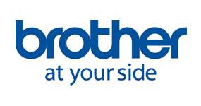 Patrocinadores - Brother