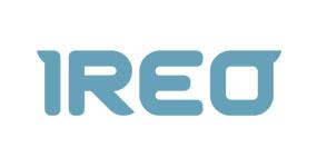 Patrocinadores - IREO