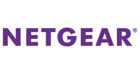 Patrocinadores - Netgear
