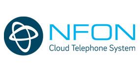 Patrocinadores - NFON